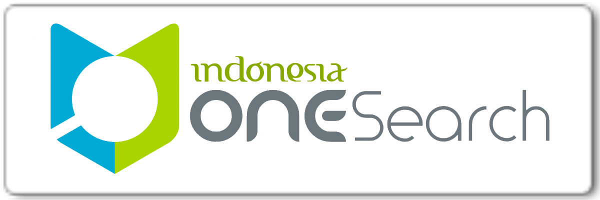 onesearch_logo