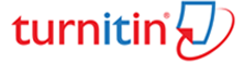 turnitin_logo